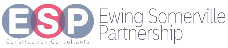 Ewing Somerville partnership